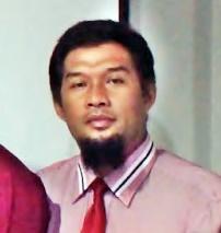 Indro Kusumo