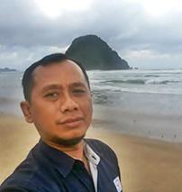 Rachmad Afandi